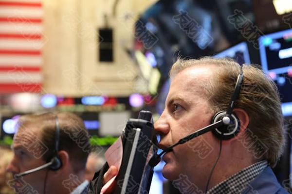 通胀是未来一周市场和美联储面临的重大挑战