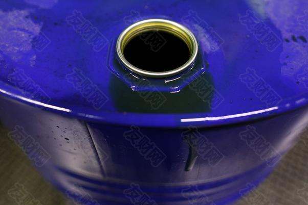 含蓄的沙特威胁推高石油价格,油价已经逼近100美元d.jpg