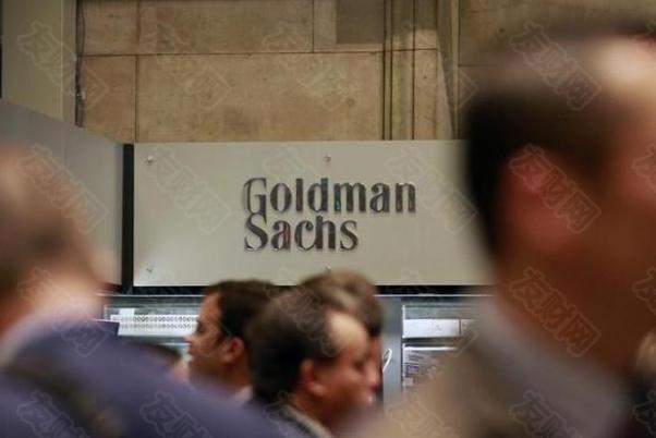 高盛:拜登的增税可能会打击5只市值已飙升5万亿美元的科技股