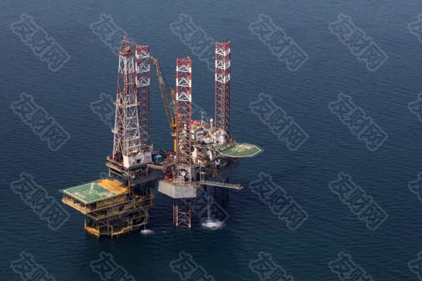 """""""这次不一样了"""":石油公司不再急于增产追逐不断上涨的油价"""