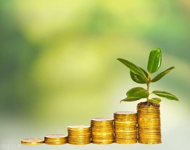 2021年6月4日,中国证券报:期货工具助力 金融活水灌溉苹果产业