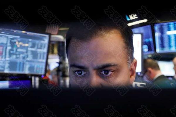 """市场多头将通胀列为最大风险 警告投资者今年夏天可能会敲响""""警钟"""""""