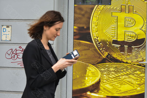 高盛调查及微博关停加密相关账户 导致比特币价格下跌