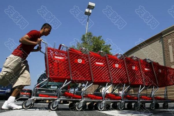 """德意志银行警告称:通货膨胀加剧将给全球带来""""定时炸弹"""""""