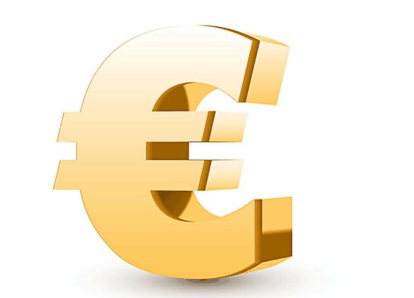 欧央行利率决议前瞻:欧元兑美元将下跌,但之后可能反弹