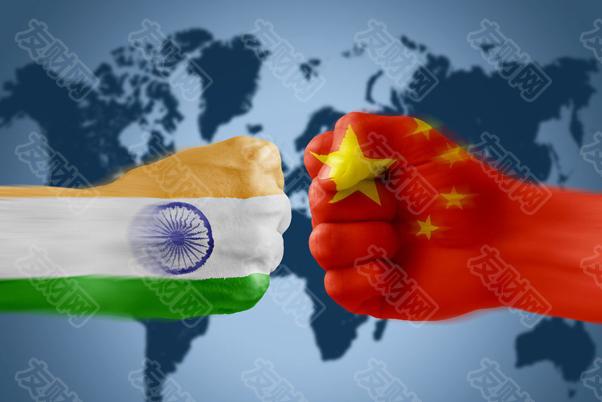 中国与印度较量d.jpg