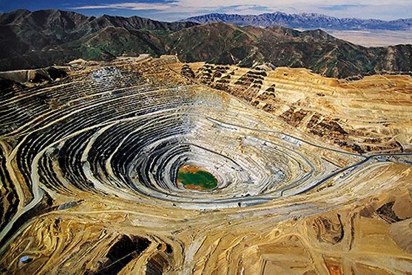 今年最抢手的大宗商品:钴矿d.jpg