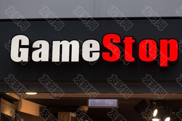 分析师称:GameStop股价下跌27% 是因为投资者厌倦了等待