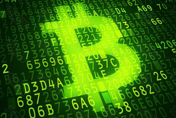 比特币替代货币太多 加密货币概念令人一头雾水d.jpg