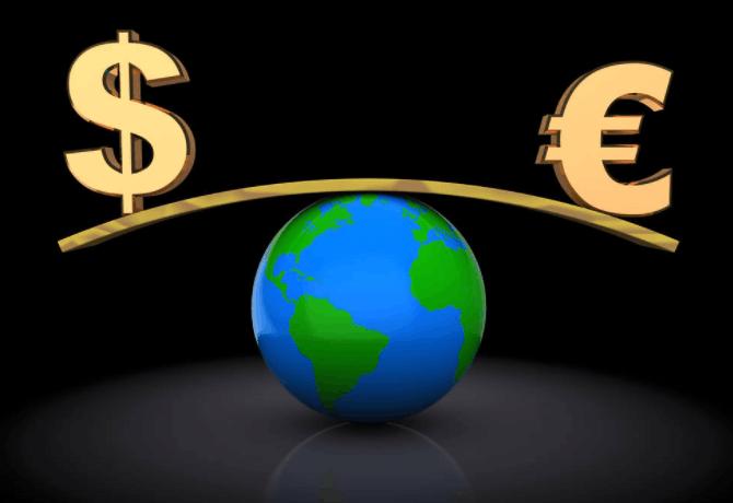 EBC:欧元/美元价格分析:美联储决议前多头寻求介入