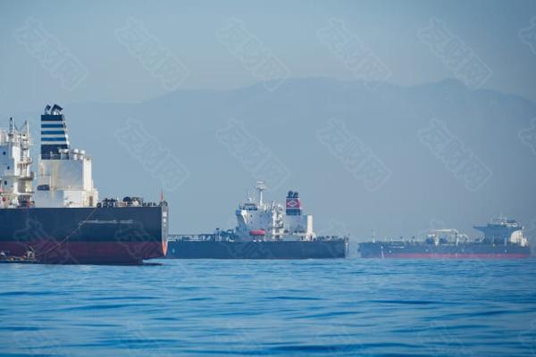 海运涨价根本停不下来