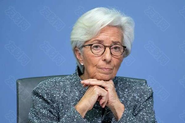 调查认为 欧洲央行将在9月会议后开始缩减其紧急资产收购计划
