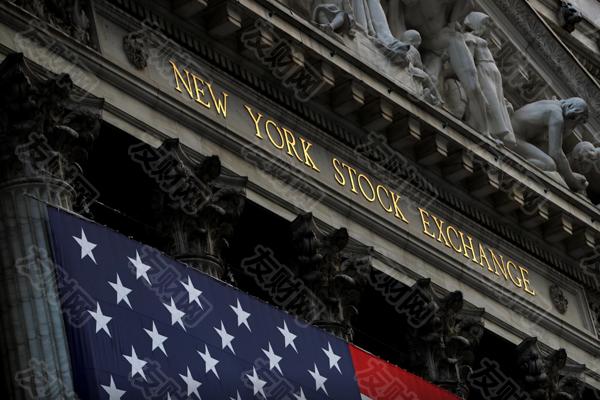 华尔街投资银行业务从来没有像今年这样蒸蒸日上