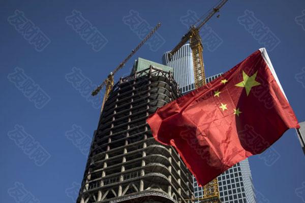 快速恢复阶段可能逐渐走到尾声 中国经济下半年面临修复整固
