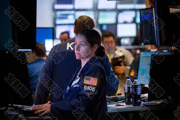 这位预测人士预计到8月中旬 美国股市将出现10%甚至更糟的回调