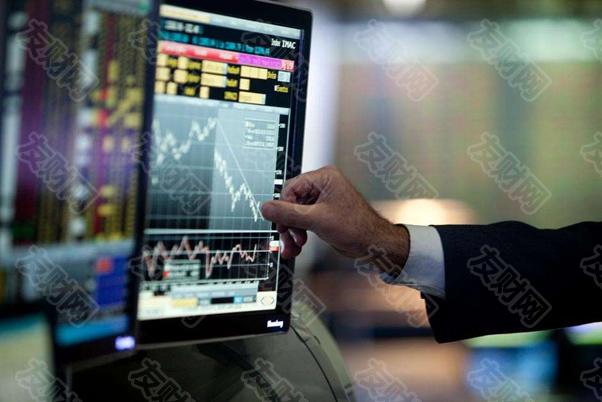 道指跌700点创10月以来最大单日跌幅 因投资者担心冠状病毒卷土重来