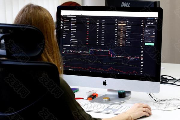 """""""很多年轻人""""将在股市下跌时买进股票"""