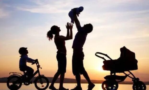 中央决定取消社会抚养费,包含生育三孩以上家庭吗?