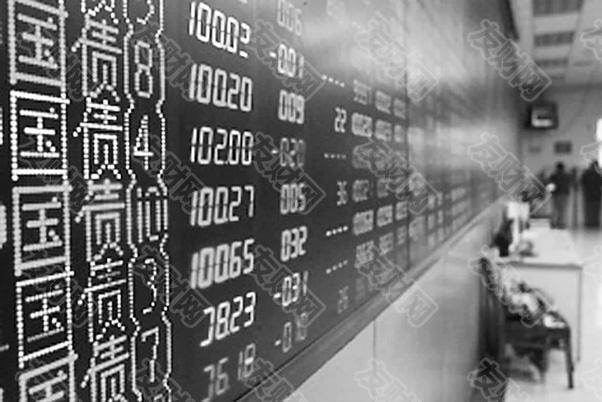 中国债市2021年已经站上世界之巅 其涨势料将进一步延续