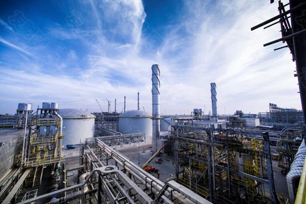 沙特阿美2016年原油产量创纪录高点d.jpg