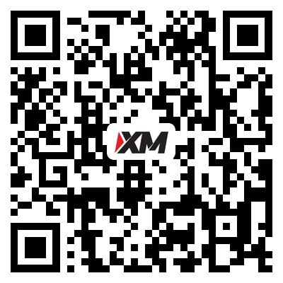 中秋临时链接(点击监测) (1).png