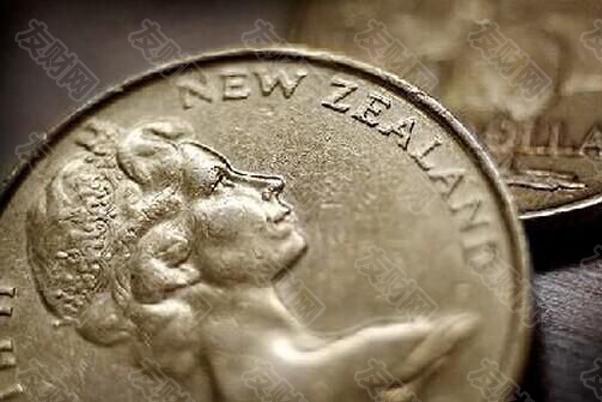 新西兰央行周三料加息0.25% 年底利率或将达到1%