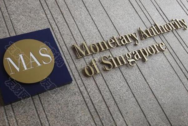 新加坡监管机构将Binance.com列入投资者预警名单