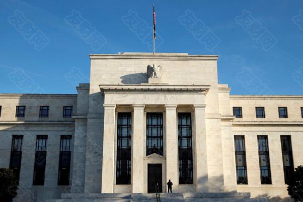 通胀可能会重复上世纪60年代轨迹 当时美联储失去了对通胀预期的控制