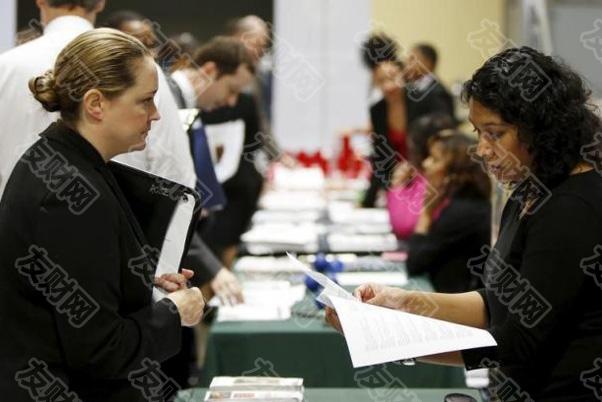 8月疲弱的就业报告 使美联储缩减购债变得更加复杂