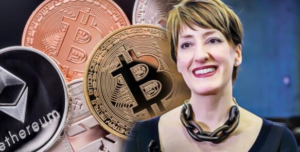"""【友财网外汇资讯】-数字资产银行Avanti的创始人兼首席执行官凯特琳-朗(Caitlin Long)对《纽约时报》最近的一篇文章做出了回应——该文章将加密货币描述为新的""""影子银行""""。  这篇题为""""加密货币迅速进入银行业引发华盛顿警报(Cryptos Rapid Move Into Banking Elicits Alarm in Washington)""""的文章声称,数字资产和去中心化金融(DeFi)正在""""颠覆银行业"""",而且进展如此之快,以至于监管机构难以跟上。这篇文章一直在攻击加密货币行业,以价格波动和诈骗为由强调了该领域所包含的风险。  然而,朗断言,这篇报道""""值得深思熟虑的答复"""",并补充说这个问题并不简单。""""反加密货币势力试图用一个粗粗的画笔来描绘我们所有人的生活。坏的行为者理应受到谴责,但这篇文章忽略了存在合规公司的事实,""""她在推特上写道。  这篇文章主要集中在DeFi借贷和交易平台BlockFi。根据《纽约时报》的文章,BlockFi希望""""成为加密货币的摩根大通""""。这家从事加密货币资产交易的银行提供贷款、信用卡和生息账户。  然而,从7月中旬开始,美国多个州要求BlockFi停止提供生息账户,指责该公司违反了当地证券法。虽然银行也提供生息账户,但官方机构声称BlockFi接受加密货币作为存款是一个问题。  尽管如此,朗解释说,这篇文章并没有承认,即使BlockFi不受监管——这一点仍未解决——也还是存在着完全受监管的加密货币银行的。她以自己的加密银行Avanti为例。更多区块链消息,请关注下载区块天眼APP,全球区块链监管查询APP。  Avanti成立于2020年,是一家总部位于怀俄明州的加密银行,已获得该州颁发的特殊目的银行执照。朗表示她的特殊银行章程不支持加密货币存款。  她补充说,只要存款是法定货币,受监管的银行就可以为数字资产提供托管服务。""""文章忽略了某个关键点——这是一道防火墙,保护美联储的支付系统免受美元[USD]以外的任何东西的影响,""""朗说。  朗并不是唯一一个对该文章的加密货币定义感到悲哀的人。该文章引用了长期加密货币批评者、参议员伊丽莎白-沃伦(Elizabeth Warren)的话说,""""加密货币是新的影子银行。""""这促使几十位加密货币资深人士指责沃伦对这个领域缺乏了解。  """"BTC交易实际上是100%透明的。美联储才是真正的影子银行,""""其中一位说道。  (来源:中金网)"""