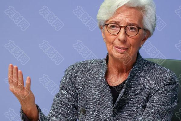 随着通胀飙升至10年来的最高水平 欧洲央行将启动缩减购债辩论