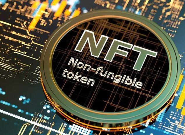 """【友财网外汇资讯】-NFT显然是目前加密领域最热门的话题之一。CryptoPunks、Autoglyphs、Bored Apes、Pudgy Penguins等,其中一些售价高达数十万甚至数百万美元。   那么,NFT只是一种炒作,还是一种范式的改变?有哪些最有趣的NFTs?这个新领域的最大挑战是什么?你将在本文中找到这些问题的答案。  首先,让我们快速回顾一下NFT是什么。   NFT(非同质代币,Non Fungible Token)是数字世界中代表所有权的一种方式。  自从我们的文明诞生以来,人类就一直在收集稀有物品。从贝壳和宝石到硬币、邮票和口袋妖怪卡片。NFT只是其中的数字版本。  收藏品、艺术品、游戏道具、域名,甚至复杂的定制金融工具,所有这些都可以表现为NFTs。  与比特币或以太坊等加密货币相比,NFT是独一无二的,至少在大多数情况下是如此。一个NFT项目的创建者可以决定其NFT的确切参数。  一些常见的例子是:   每件独特的艺术作品仅1个NFT——像Beeple这样创作个人作品的艺术家遵循这种方法。每个项目都有不同特征的独特组合的系列,如CryptoPunks,Bored Apes。收藏品中具有一定数量的相同物品的收藏,通常用于卡片收藏品,如Curio Cards。单个NFT的稀缺性可以在项目创建的区块链上得到验证。例如,我们可以100%肯定地说,在以太坊上创建的原始CryptoPunks只有10000个。通过检查我们拥有的NFT是否是使用特定项目的原始智能合约创建的,也可以即时验证NFT的真实性。区块链还提供了一种快速检查每个NFT来源的方法,这基本上是其所有权的历史。现在,让我们来看看一些最受欢迎的NFT项目。  我们无法从CryptoPunks以外的任何东西开始这个话题。   CryptoPunks,通常简称为""""朋克"""",是最古老也是最重要的NFT之一。  这个在2018-2019年熊市期间几乎被遗忘的项目在2020年底重新出现,并席卷全球。   CryptoPunks是由LarvaLabs这个两人团队在2017年6月推出的,是首批以类似物品的集合呈现的NFT项目之一,每个物品的独特性是通过拥有不同特征的独特组合来实现的,如帽子、太阳镜或发型。每个朋克都是一个独特的、通过算法生成的、24×24的像素艺术图像。  在2021年,认为现在最便宜的CryptoPunks价值约35万美元,曾经可以免费认领,并且用户通过支付几美元的以太坊交易就能铸币,想想都很疯狂。  CryptoPunks最初开始在加密社区本身内流行起来,但随着著名艺术家和名人的加入,这迅速扩展到外部世界。Jay Z、Odell Beckham Jr.、Steve Aoki等等。   2021年5月,最著名的拍卖行之一佳士得拍卖了9件朋克作品,成交价高达1690万美元。另一家著名的拍卖行——苏富比在6月份以惊人的1180万美元的价格卖出了一只罕见的外星朋克。   2021年8月,Visa宣布购买了一个CryptoPunk,作为他们专注于商业中具有历史意义的物品的收藏品。这基本上使朋克的底价(即有人愿意出售朋克的最低金额)从10万美元左右飙升到40万美元以上。  CryptoPunks显然是最重要的NFT之一,并且经常被称为任何NFT收藏者的圣杯。  Punks还发起了另一个现象——PFP狂热。  PFP是""""profile picture(个人资料图片)""""的缩写,是一种适用于在线头像的NFT。朋克拥有者,包括前面提到的名人,开始在推特上使用朋克作为他们的个人资料图片。这很快导致了新的以PFP为重点的NFT项目的创建,因为那些已经被朋克定价的人开始寻找更实惠的东西。  多个以PFP为重点的项目的推出,点燃了PFP的狂热,人们在Twitter、Discord、Telegram甚至......LinkedIn上将自己的个人资料图片改为NFT。  最早受益于 PFP 现象的项目之一是 Bored Apes Yacht Club,通常简称为Bored Apes或BAYC。    由YugaLabs于2021年4月创建的Bored Apes推出了一个包含10000个元素的NFT系列,其中包含具有不同特征的猿类的高分辨率图像艺术。从具有正常皮毛和小帽的普通猿到具有金色皮肤和皇冠的极其罕见的猿猴。  名字中的游艇俱乐部(Yacht Club)并不是偶然选择的,因为该系列中的每一个NFT都像一张会员卡,可以获得会员专属的福利,其中之一就是一个商品商店。  Bored Apes最初由YugoLabs以0.08 ETH的价格出售,现在最便宜的价格在40 ETH的范围内。BAYC是一个很好的例子,它创建了一个强大的NFT持有者社区。 与CryptoPunks类似,Bor"""