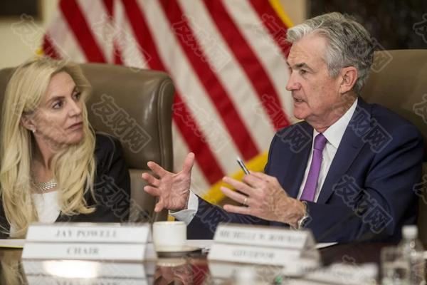 美国总统拜登正面临重塑美联储的历史性机会