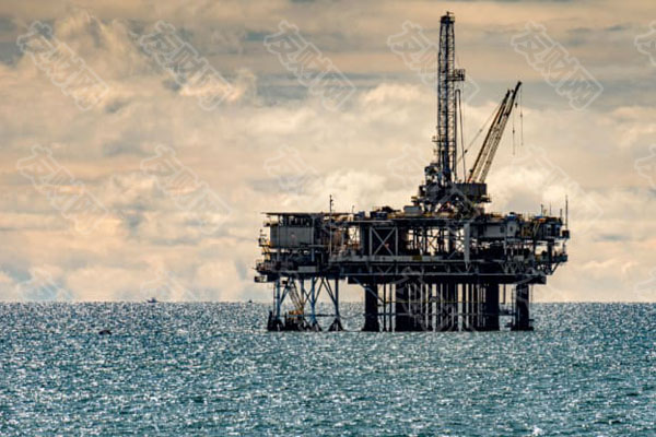 巴西有望成为世界前五大石油生产国