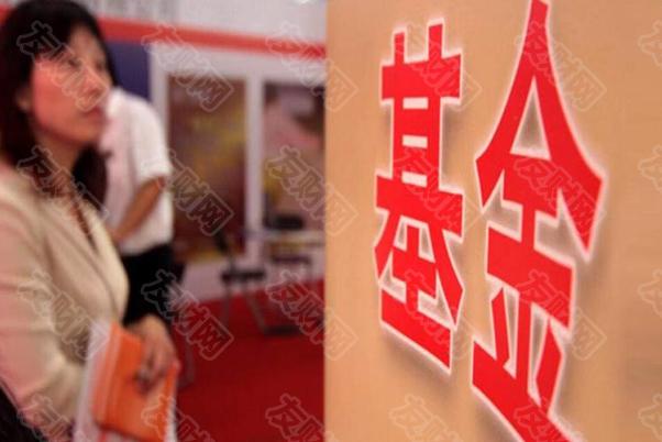 中国基本养老保险基金去年投资收益率达10.95% 远高于历年平均水平