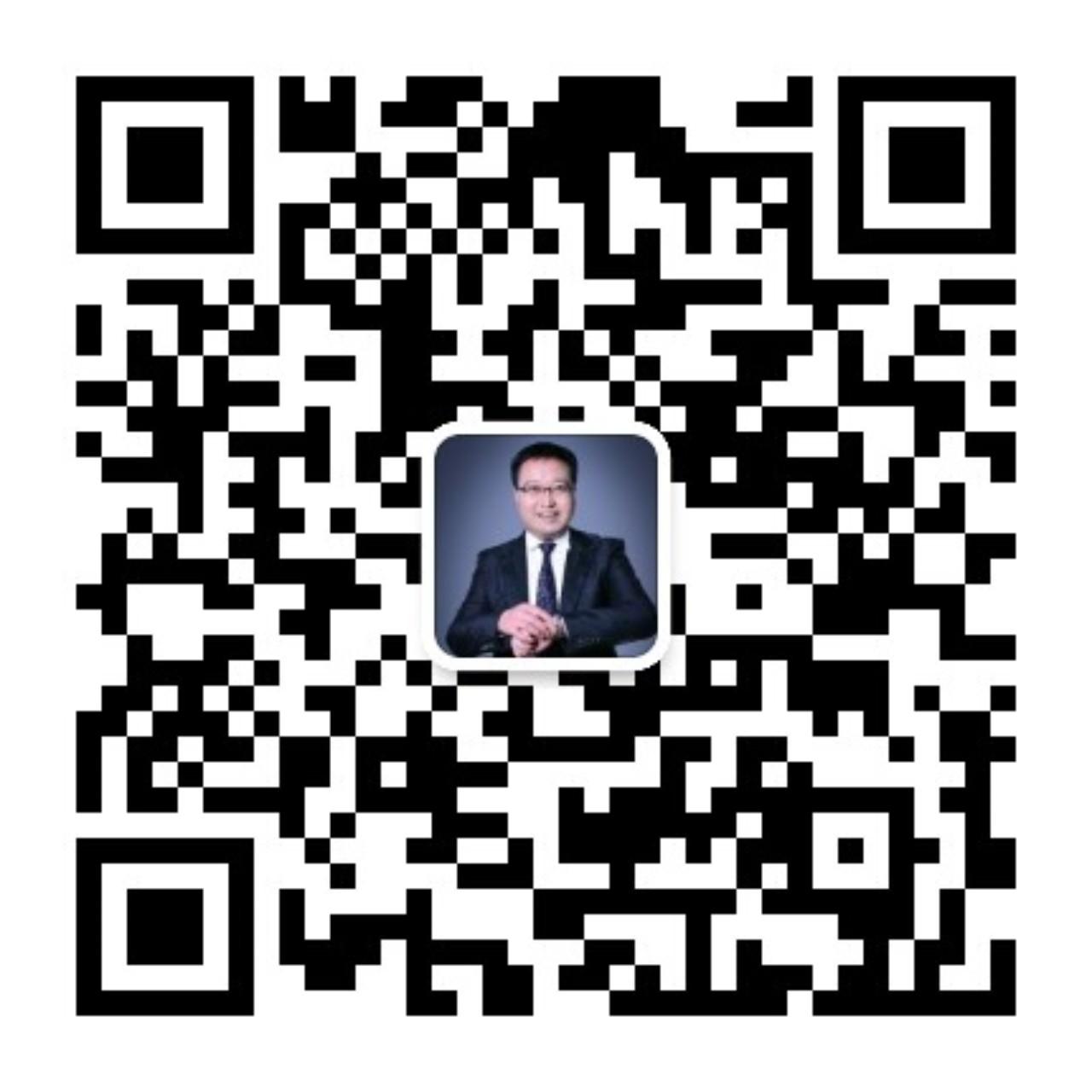 1631604304471379.jpg