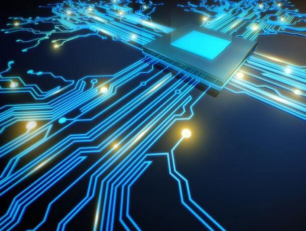 """【友财网外汇资讯】-欧盟委员会周三(9月15日)宣布,将推出一项""""欧洲芯片法案""""(European Chips Act),以建立先进芯片制造""""生态系统"""",力求保持欧盟的竞争力并做到自给自足。长期以来困扰全球的半导体短缺,凸显出欧盟高度依赖亚洲和美国芯片供应商的危险。  """"数字是成败攸关的问题。""""欧盟委员会主席乌苏拉·冯·德莱恩(Ursula von der Leyen)周三在欧洲议会发表政策演讲时表示。""""我们将提出一项新的欧洲芯片法案,旨在共同打造包括生产在内的最先进的欧洲芯片生态系统。这将确保我们的供应安全,并为突破性的欧洲技术开发新市场。""""  欧盟工业专员Thierry Breton指出,芯片不仅仅是汽车制造商和智能手机制造商的关键零部件。""""争夺最先进芯片的竞赛是一场关于技术和工业领先地位的竞赛,""""他在一篇博文中写道。  Breton表示,欧洲芯片法案将涵盖研究、产能和国际合作,欧盟应考虑设立一个专门的欧洲半导体基金。  半导体短缺是欧盟从疫情中复苏所面临的最大风险之一。欧盟委员会去年宣布,计划将其7500亿欧元COVID-19复苏基金的五分之一投资于数字项目。  在全球芯片需求激增的同时,欧洲在整个芯片供应链中的份额,从设计到制造能力都在萎缩,欧盟对亚洲制造芯片高度依赖,冯·德莱恩对此感到失望。  今年早些时候,欧洲推出了""""数字罗盘计划"""",提出了到2030年欧洲数字化转型的愿景和途径,目标之一是2030年前生产全球20%的先进芯片。然而,在建设芯片产能的过程中,欧盟目前仍障碍重重,除了企业不愿大举投资外,海外的稀土金属来源也是一大问题。  新冠疫情导致的""""缺芯潮""""唤醒了越来越多国家的危机感,半导体问题已经上升为""""技术主权""""问题,各国在这一领域展开竞赛。美国去年也宣布了一项旨在提高半导体领域竞争力的《美国芯片法案》(CHIPS for America Act),计划向该行业注入数百亿美元。  (来源:财联社)"""