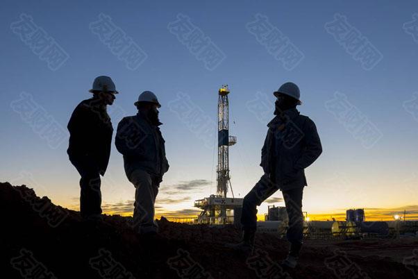 美国页岩油生产商还能抵抗油价上涨多久?