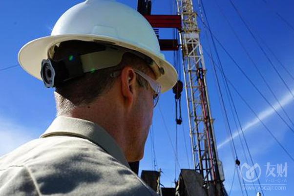 在长达一个月的罢工过程中,雅宝一直声称,持续的罢工并未影响其在智利的锂产量。在周三的声明中,公司再次澄清,尽管罢工的确导致Salar工厂泵送的富锂盐水有所减少,但并没有影响到其附近的La Negra化工厂的总体产量,后者是负责将盐水提取加工成电池级碳酸锂的主要化工厂。