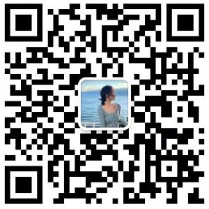 微信图片_20210909110756.png