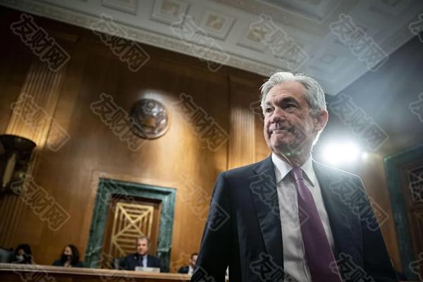 美联储主席鲍威尔对同僚积极投资感到不满 承诺将收紧联储道德准则