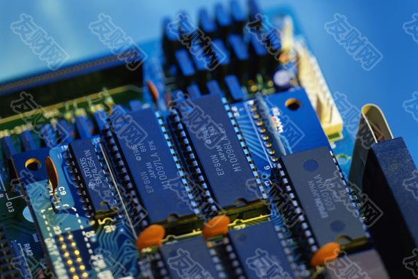 收购电子芯片d.jpg
