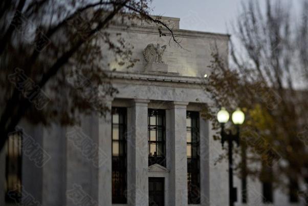 等待9月就业报告 美联储准备好缩减购债