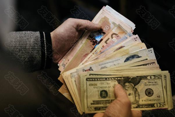随着各国央行考虑或实现近期加息 新兴市场货币可能会在第四季度走强