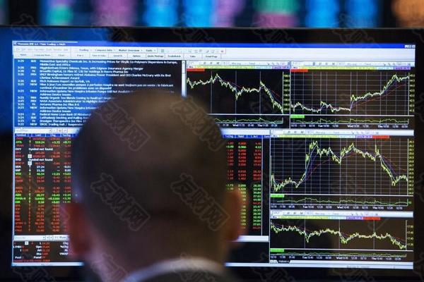仅仅一份偏疲软的就业报告 还不能改变市场对美联储将缩减购债的预期