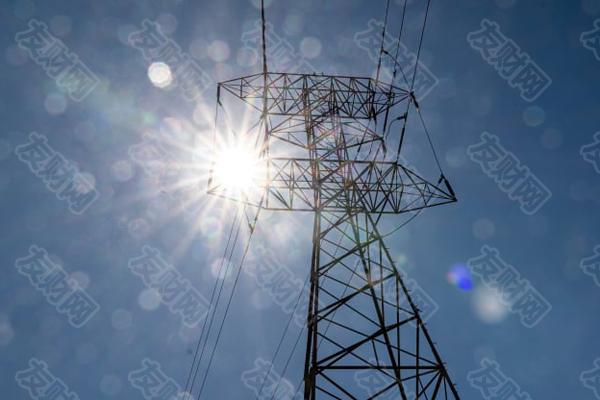 """建立""""能跌能涨""""的市场化电价机制 电价放开总体对物价水平影响有限"""