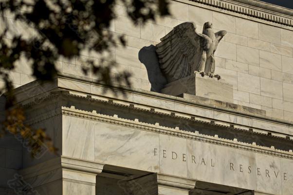 分析师称:市场预计利率将在2022年底、2023年初之前上升