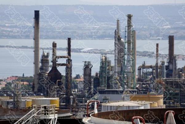 炼油企业从能源危机中得到了提振 但它不会持久